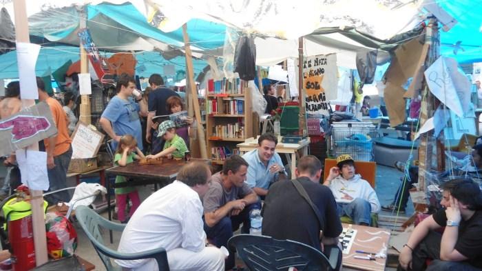 acampada sol espagneencrise.net