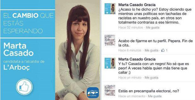 Marta Casado Garcia