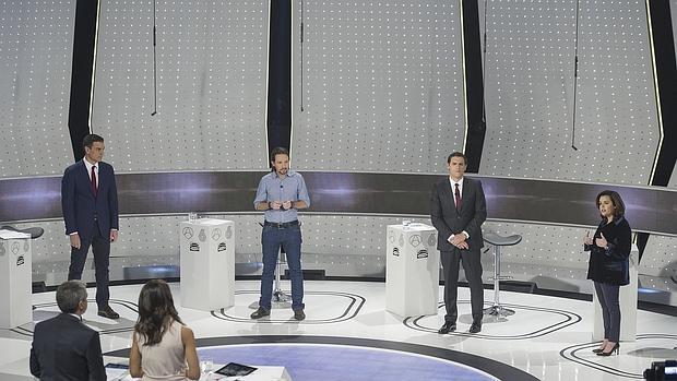 debate-electoral--620x349