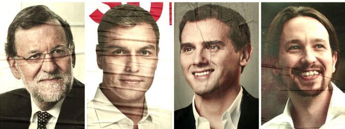 la-nueva-imagen-de-los-candidatos-en-campana-electoral