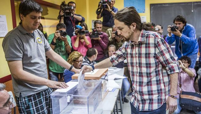Pablo_Iglesias-elecciones_24M-Podemos_MDSIMA20150524_0029_21