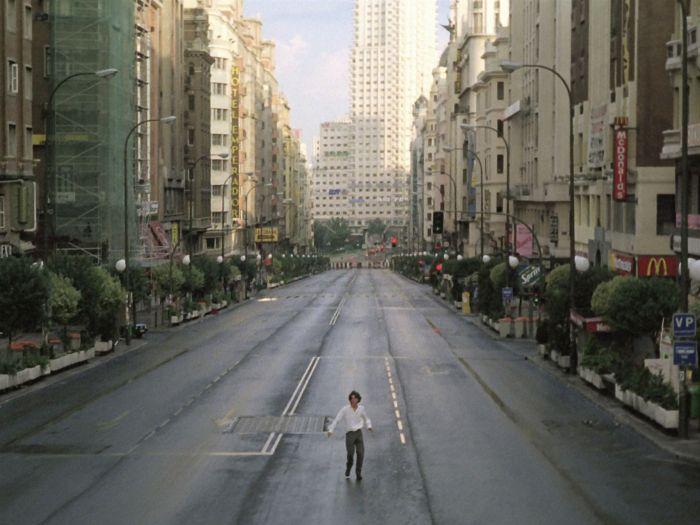 cine_espanol-madrid-manuela_carmena-rodajes-cine_170744137_21109068_1706x1280